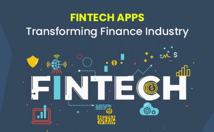 FinTech Uygulama Geliştirme Finans Sektörünü Nasıl Dönüştürüyor