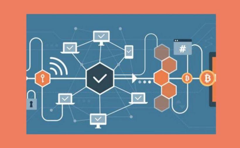 VPN, Çevrimiçi Gizliliği Artırmak İçin Blockchain'e Nasıl Yardımcı Olabilir?