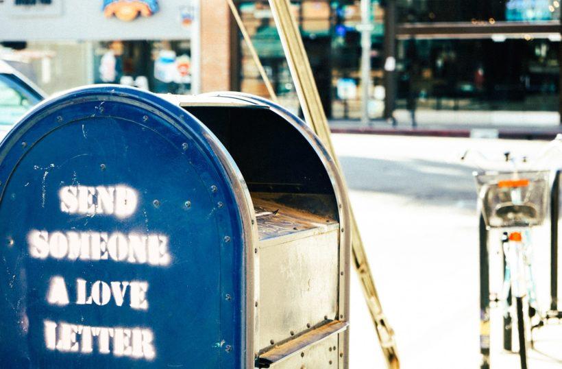 En Sıcak Soğuk E-postalar Nasıl Gönderilir