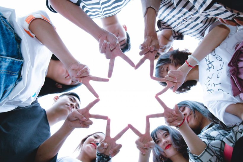 Verimlilik ve Müşteri Deneyimi Neden Birlikte