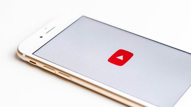 youtube tiktok shorts