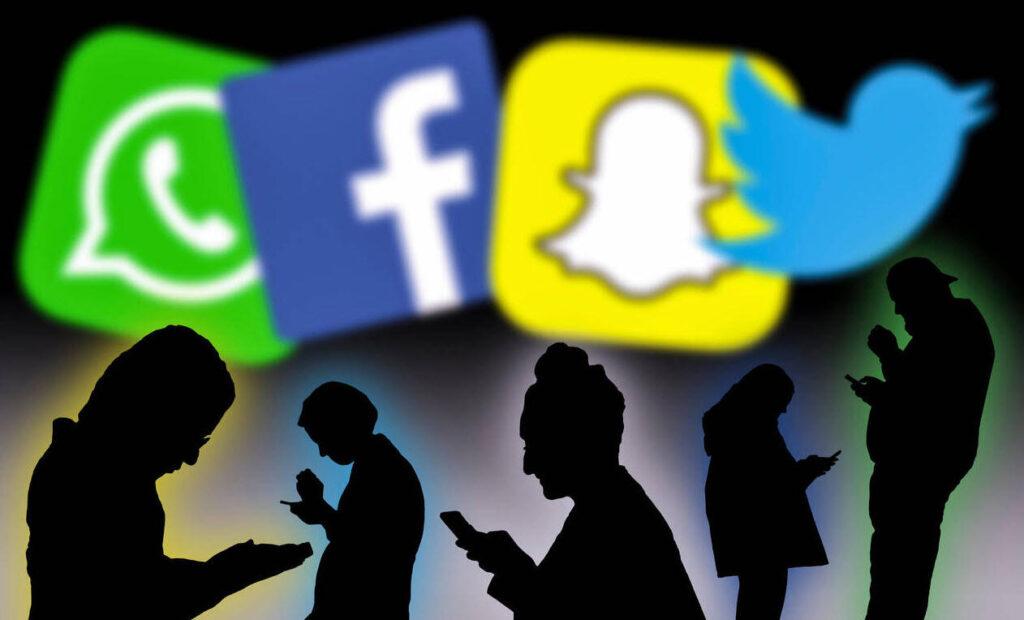 Sosyal medya platformlarının evrimi devam ediyor, değişiyor