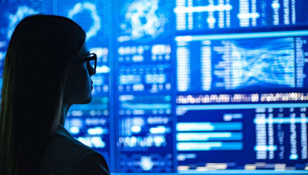 Bilgi ve iletişim teknolojilerinin büyüklüğü 150 milyar lirayı aştı