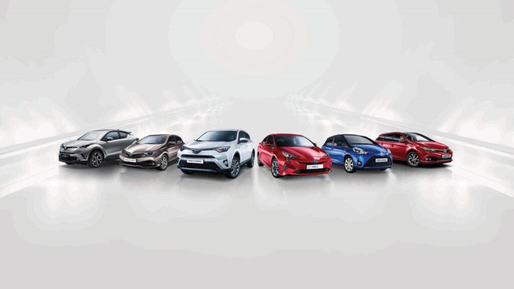 İkinci el otomobil piyasasına düzenleme geliyor! Bakan açıkladı!