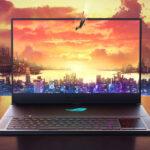 Asus, yeni oyuncu bilgisayarı ROG Zephyrus S17'yi satışa sundu