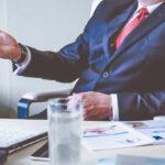 İnternet üzerinden iş görüşmesi yaparken nelere dikkat etmeli?