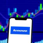 Lenovo 2020 yılı ikinci çeyrek sonuçlarını açıkladı