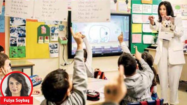 Bakıcı mı öğretmen mi tartışması büyüyor