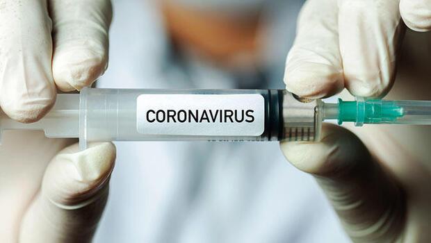 Son dakika haberler: Koronavirüs aşısı yaptıran virüs bulaştırır mı?