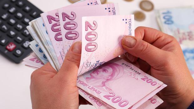 '396 KOBİ'ye 158 milyon lira destek verilecek'