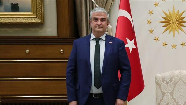 'Türk teknoloji şirketleri iş birliği alanında mükemmel adaylar'
