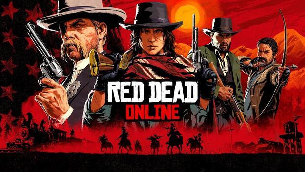Red Dead Online'ın Türkiye fiyatı belli oldu