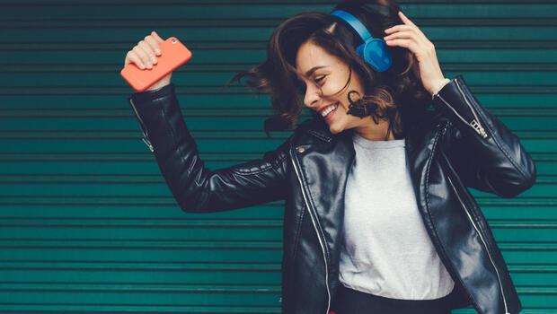 Spotify, bu yılın en çok dinlenen müzik ve podcast'leri açıkladı
