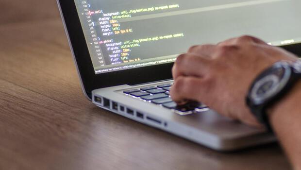 Yazılım sektörünün bugünü ve yarını masaya yatırılacak