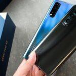 Yeni nesil Oppo Find X serisi Snapdragon 888 5G işlemci kullanacak