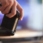 Yeni oyun konsolları, oyun satışlarını yüzde 10 etkiledi