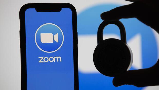 Zoom, 2020 mali yılı üçüncü çeyrek sonuçlarını açıkladı