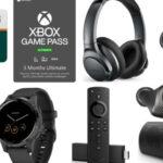Yeni Xbox Game Pass Ultimate aboneleri artık 1 $ karşılığında 3 ay sürebilir
