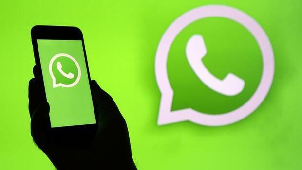 'WhatsApp'ın veri paylaşımını doğru bulmuyoruz'