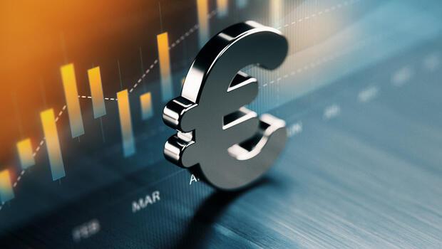 Dijital euro ne zaman kullanıma sunulacak?