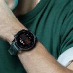 realme Watch S Türkiye'de! İşte özellikleri ve fiyatı