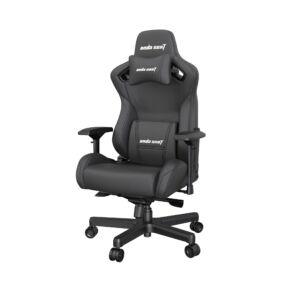 Anda Seat Kaiser 2 & Anda Seat T-Pro 2 ürün resmi