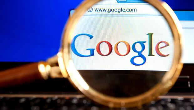 Google 'bireysel izlemeyi' sonlandıracağını duyurdu