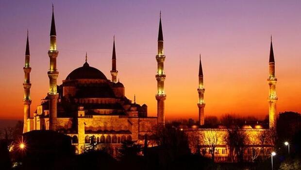Ramazan ne zaman başlıyor? 11 ayın sultanı yaklaşıyor... Diyanet 2021 Ramazan ayı tarihini açıkladı!