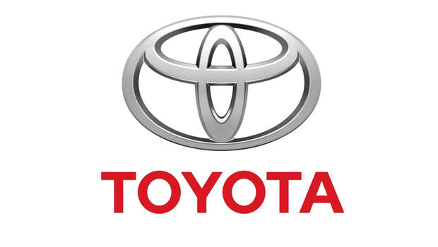 Toyota yeşil teknolojiler için 500 milyar yenlik tahvil ihraç edecek