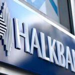 Halkbank mobil indir – Android ve IOS için ücretsiz son sürüm Halkbank mobil uygulaması